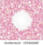 vector illustration of... | Shutterstock .eps vector #154363685