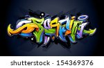 abstract,arrow,art,bright,color,colorful,culture,curve,design,dirty,element,graffiti,graphic,hip-hop,illustration