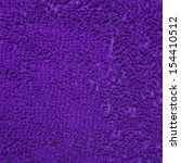 Purple Doormat Texture For...