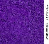 Purple Doormat Texture For...