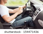 transportation and vehicle... | Shutterstock . vector #154471436