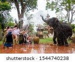Pattaya  Thailand   September...