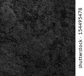 Black Asphalt Close Up