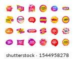 sale banner badge. special... | Shutterstock .eps vector #1544958278