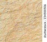 Sunny Stone Texture
