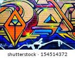 melbourne   sep 11  street art