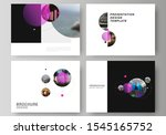 the minimalistic vector layout...