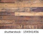 Wood Texture Wood Texture...
