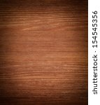 brown wood texture  for... | Shutterstock . vector #154545356