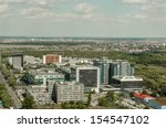bucharest  romania   september... | Shutterstock . vector #154547102