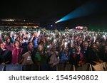Nyon  Switzerland   27 July...