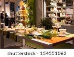 milan  italy   september  12 ... | Shutterstock . vector #154551062