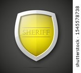 Absolute Sheriff Protection...