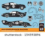 art,auto,automobile,black,car,checkered,competition,cup,drawing,fast,flag,helmet,icon,illustration,isolated