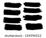 vector illustration of designs... | Shutterstock .eps vector #154596512