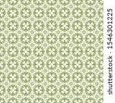 modern creative backdrop of... | Shutterstock .eps vector #1546301225