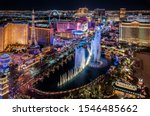 Las Vegas Nevada 2019 10 31...
