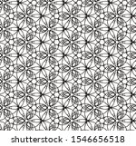 abstract background texture in... | Shutterstock .eps vector #1546656518