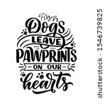vector illustration with funny... | Shutterstock .eps vector #1546739825