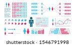 people infographic elements men ... | Shutterstock .eps vector #1546791998