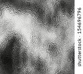 Art Abstract Grunge Glass...