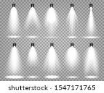 bright light beam. vector... | Shutterstock .eps vector #1547171765