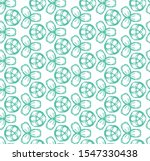 abstract background texture in... | Shutterstock .eps vector #1547330438