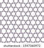 abstract background texture in... | Shutterstock .eps vector #1547360972