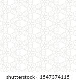 abstract background texture in... | Shutterstock .eps vector #1547374115