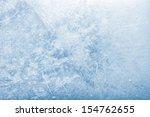 ice | Shutterstock . vector #154762655