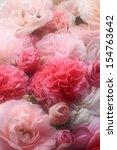 Vintage Roses.