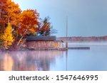 US-41 Copper Harbor Michigan Keweenaw Peninsula