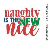 Naughty Is The New Nice   Funn...