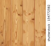 realistic dark wood texture | Shutterstock .eps vector #154772582