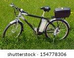 Electric Bike  E Bike  Electri...
