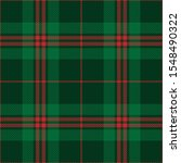 Tartan Plaid Seamless Pattern...