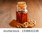 Organic Cinnamon  Ceylon...