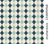 vector vintage pattern with... | Shutterstock .eps vector #154890968