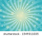 sunlight horizontal spiral ...   Shutterstock .eps vector #1549311035