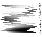 speed lines in arrow form ....   Shutterstock .eps vector #1549401002