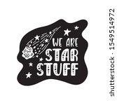 inspirational vector lettering...   Shutterstock .eps vector #1549514972