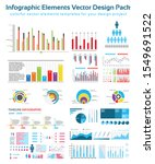 infographic infographics...