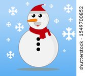 vector illustration of a... | Shutterstock .eps vector #1549700852