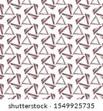 abstract background texture in... | Shutterstock .eps vector #1549925735