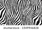 Monochrome Black And White...