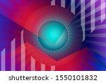 stylish multicolor background... | Shutterstock . vector #1550101832