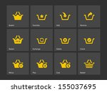 shopping basket icons. see also ...
