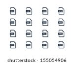 file types. graphic design