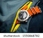 berlin  germany   april 1  2019 ...   Shutterstock . vector #1550868782