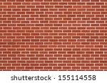 Texture   Brick Wall Background